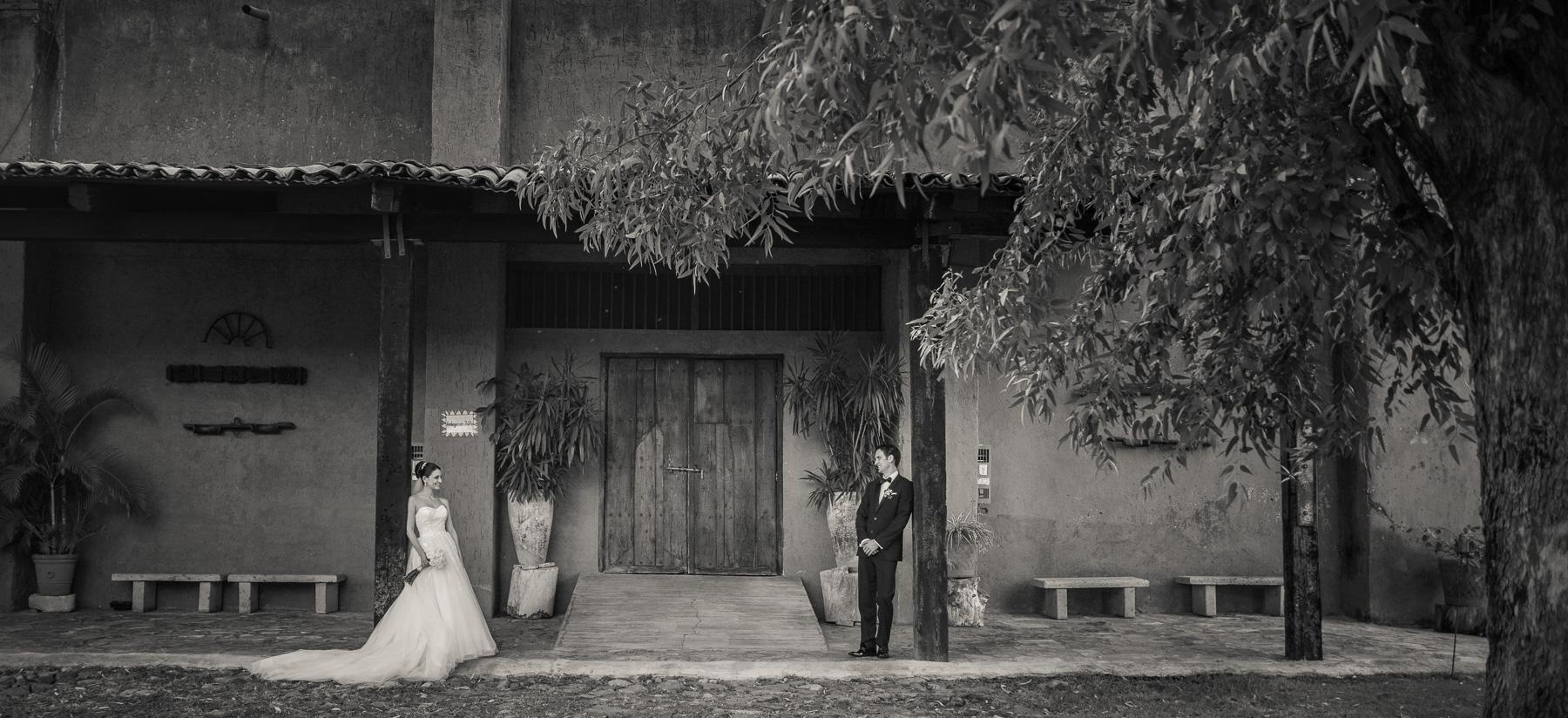 Fotógrafo de Bodas, Guadalajara, Jalisco.