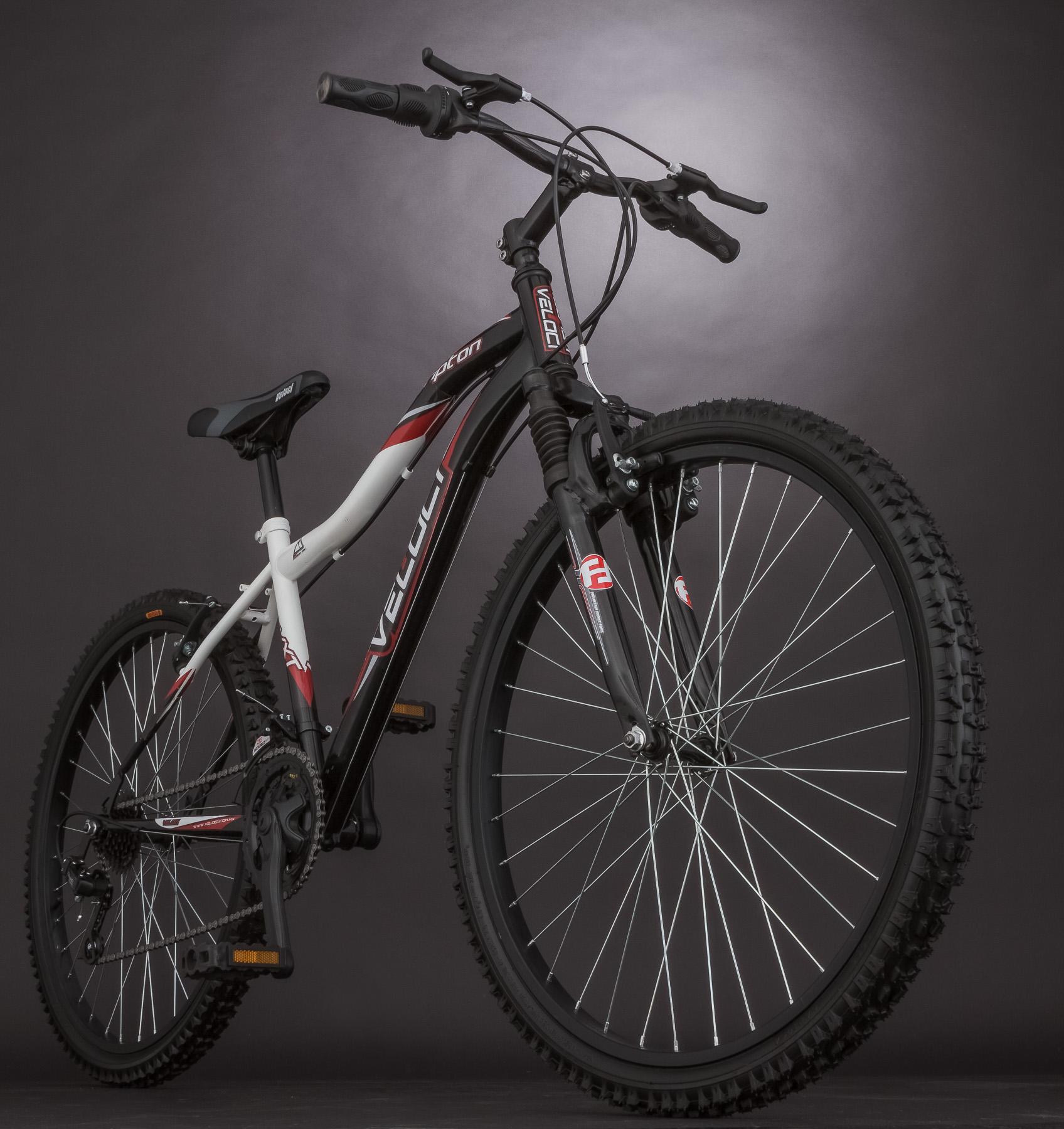 Bicicletas Veloci