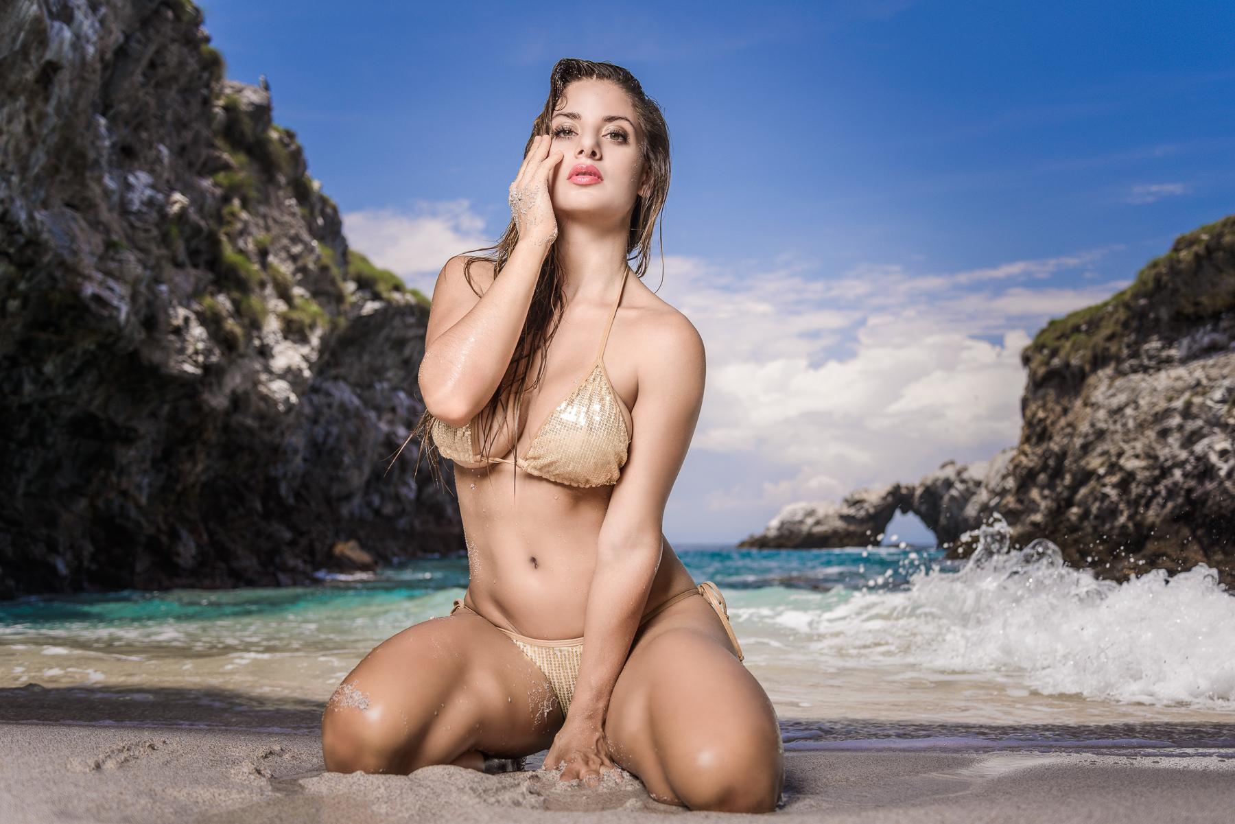 Calendario Ecom - Islas Marietas